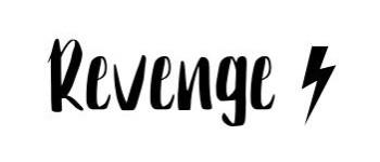 Revenge-